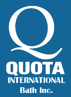 BathNY QuotaClub Logo-1